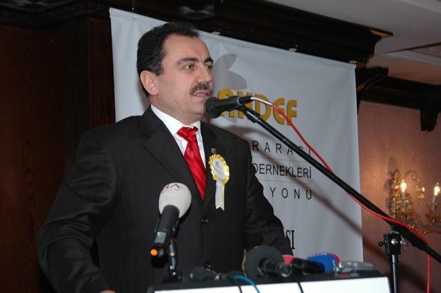 15MYazıcıoğlu