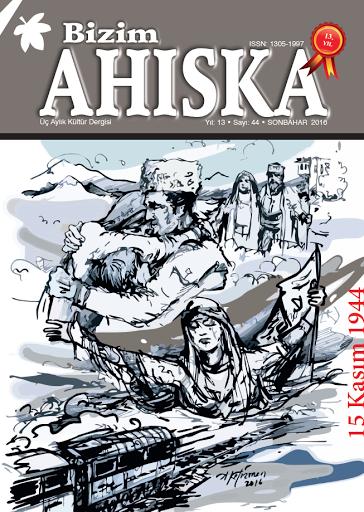 ahiska-kapak-44