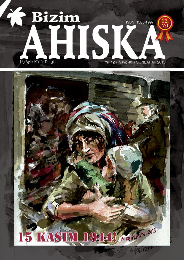 BizimAhiska-40-KAPAK+