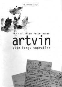 artvin kapak_small